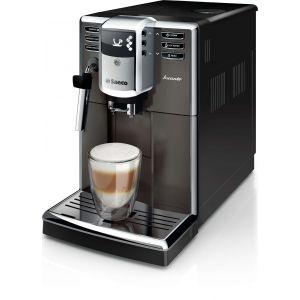 Saeco HD8913/11 - Machine espresso Super Automatique Incanto