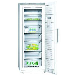 Siemens GS58NAW30 - Congélateur armoire 360 Litres