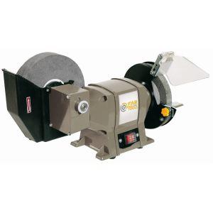Far Tools TME 150-200 - Touret à meuler 200 mm 250W