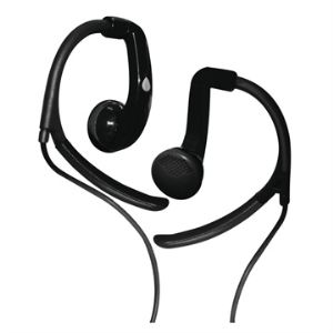 Puro IPHFSPORT1 - Écouteurs intra-auriculaires stéréo
