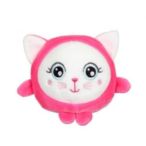 Gipsy Peluche Squishimals 10 cm - Candy