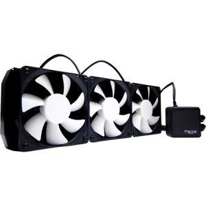 Fractal Design Kelvin S36 - Kit de watercooling