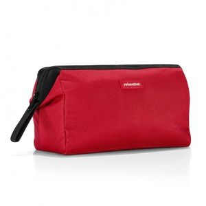 Reisenthel Trousse de toilette Travelcosmetic Red rouge