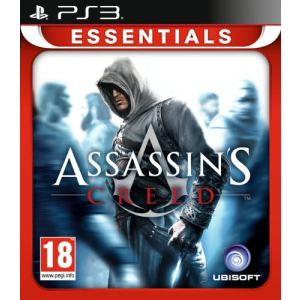 Assassin's Creed [PS3]