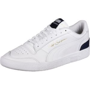 Puma Chaussures casual Ralph Sampson Low Blanc - Taille 41