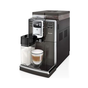 Saeco Incanto HD8919/51 - Machine expresso