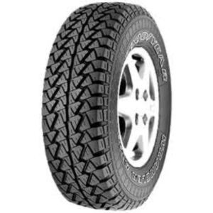 goodyear pneu 4x4 t 265 70 r15 112t wrangler atr comparer avec. Black Bedroom Furniture Sets. Home Design Ideas