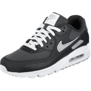 Nike Air Max 90 Essential chaussures gris 43 EU