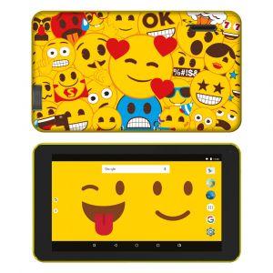 E-star eSTAR HERO Tablet (Emoji)