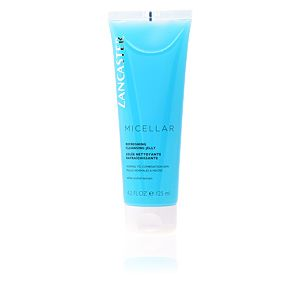 Lancaster Micellar Refreshing Cleansing Jelly (125ml)