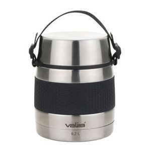 Valira Porte-aliment Inoxterm - 0,70 L