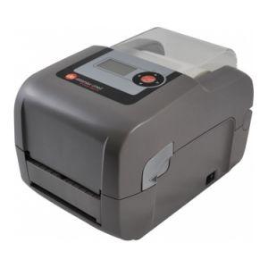 Datamax O'Neil E-Class Mark III Professional E-4206P - Imprimante d'étiquettes monochrome thermique directe
