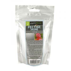 Patisdécor Pectine Jaune 125 g