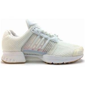 Adidas Climacool 1 chaussures blanc 40 EU