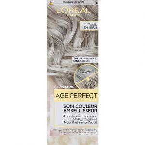 L'Oréal Soin couleur embellisseur touche de beige - Age Perfect