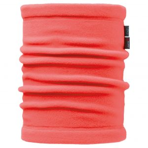 Buff Cache-cou Polar Solid Coral Pink by