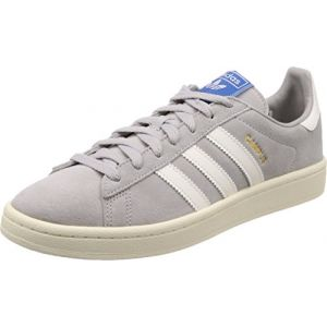 Adidas Campus chaussures gris T. 36