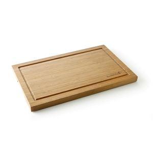 barbecook planche d couper en bambou comparer avec. Black Bedroom Furniture Sets. Home Design Ideas