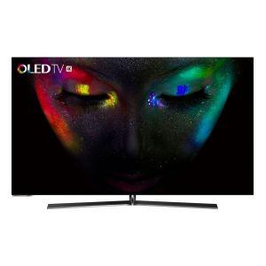 Hisense TV OLED H55O8B OLED