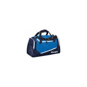Kettler Sac de sport Sac de sport 75 L - Couleur L - Taille Bleu