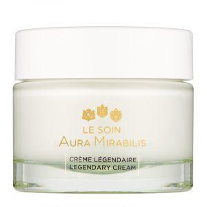 Roger & Gallet Le soin Aura Mirabilis - Crème légendaire