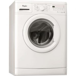 Whirlpool AWOD2920.1 - Lave linge frontal 9 kg