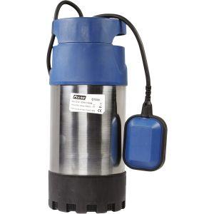 Fluxe Pompe immergée multi-usage Q1000