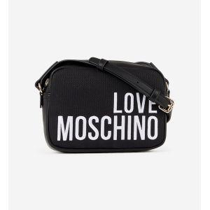 Love Moschino Pochette JC4153PP17 Noir - Taille Unique