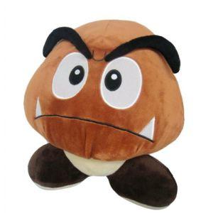 Nintendo Peluche Goomba 30 cm