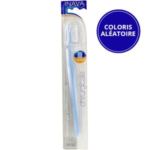 Inava Chirurgicale - Brosse à dents 15/100