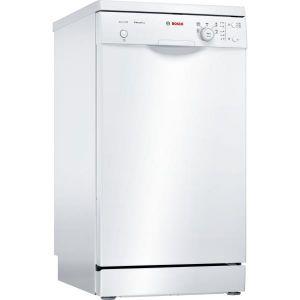 Bosch SPS25CW00E - Lave vaisselle 9 couverts