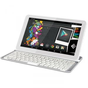 """Polaroid Infinite+ 10.1"""" 16 Go - Tablette tactile sous Android 5.1"""
