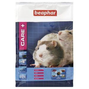 Beaphar Care+ Rat 1.5kg
