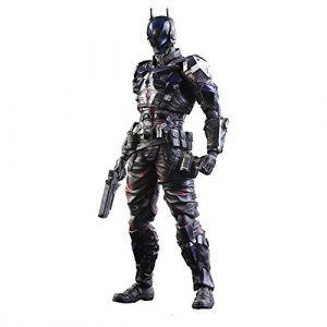 Square-Enix Batman Arkham Knight Play Arts Kai