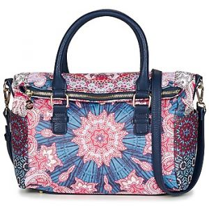 Desigual Sacs Afro Loverty