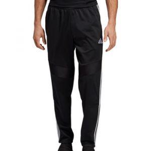Adidas Tiro19 PES PNT Pantalon Homme, Noir/Blanc, FR (Taille Fabricant : XL)