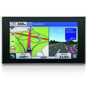 Garmin nüvi 3598LMT-D - GPS
