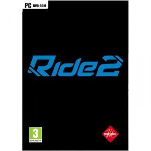 Ride 2 [PC]