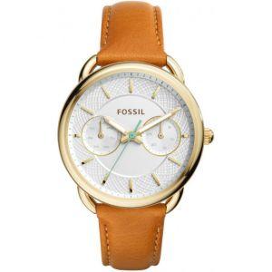 Fossil ES4006 - Montre pour femme Tailor