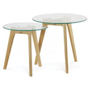 Basse Table Kokoon Comparer Design Et Prix Acheter Les SUzpjMGLqV