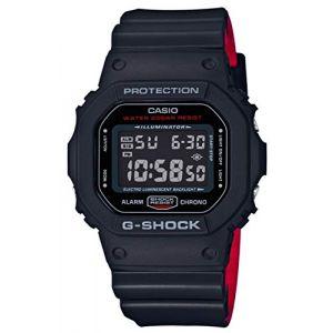 Casio G-SHOCK DW-5600HRGRZ-1ER montre digital