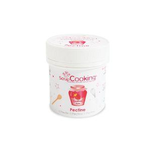 Scrapcooking Pectine - Pot 50 g