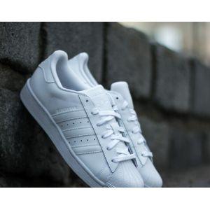 Adidas Baskets -originals Superstar Foundation