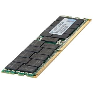 HP 731765-B21 - Barrette mémoire 8 Go DDR3L 1600 MHz CL11 DIMM 240 broches