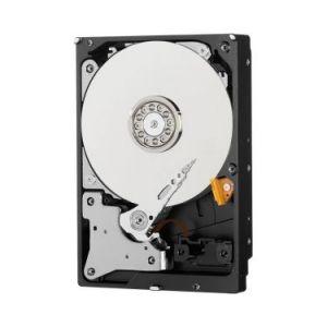 "Western Digital WD50PURX - Disque dur interne WD Purple 5 To 3.5"" SATA III 7200rpm"