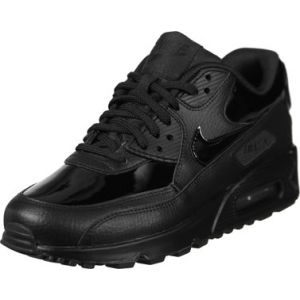 Nike Chaussures AIR MAX 90 LEATHER W