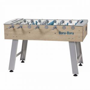 Arcade Baby Foot Bora Bora