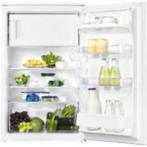 Faure FBA14421SA - Réfrigérateur 1 porte encastrable