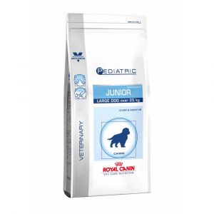 Royal Canin Vet Care Nutrition Digest & Osteo 30 - Croquettes pour chiot Large Dog 14 kg