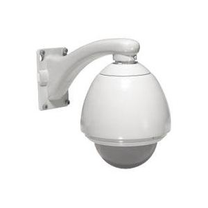 LevelOne DOH-1000 - Boîtier externe résistant pour caméras réseau